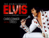 Chris Connor: The World Famous Elvis Presley Tribute Show