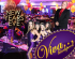 Viva Vegas Live! New Years Eve Gala Show