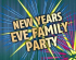 The BIG New Years Eve Family Party