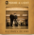 Billy Bragg & Joe Henry - Shine A Light Tour