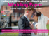 Wedding Fayre at The Holiday Inn Ellesmere Port Cheshire Oaks