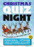 Christmas Quiz Night