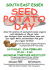 SE Essex Seed Potato Day 2017