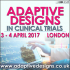 8th Adaptive Designs in Clinical Trials