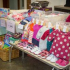 Mum2mum Market Baby & Childrens Nearly New Sale - Halifax