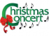 Christmas Lunchtime Concert St Neots