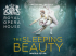 ROH LIVE - THE SLEEPING BEAUTY