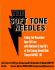 Soft Tone Needles (live band)  + soul DJs in support