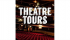 The Kings Theatre Tours