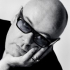 Ziggy's Presents Ian Shaw and the Steve Taylor Trio