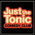 Just The Tonic's Christmas Comedy Special