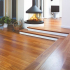 """Hardwood flooring Atlantic Timber"""