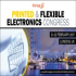 Printed and Flexible Electronics Congress