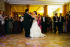Wedding Dance Classes