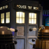 Science of the Time Lords