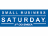 Support Small Business Saturday in Welwyn and Hatfield