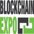 Blockchain Conference: Blockchain Expo - 23-24 January, Olympia, London