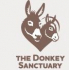 Manchester Donkey Sanctuary Xmas Fair
