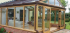 Why Choose A Wooden Conservatory Or Orangery?  CDL Explain The Options