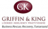 Job Vacancies at Griffin and King in Walsall