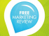 FREE Marketing Review for Shropshire based Businesses