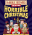 Horrible Histories present Horrible Christmas 2016