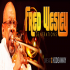 Generations featuring Fred Wesley (Friday)
