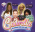 Cinderella - Pantomime with YOU Theatre at Epsom Playhouse