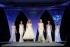 Bride: The Wedding Show at Westpoint