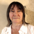 UEA Spring Literary Festival 2017 - Ali Smith