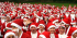 Barrow Santa Run/Walk
