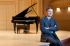 Stephen Hough Piano Recital