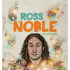 Ross Noble Brain Dump at Watford Colosseum