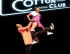 Swinging at the Cotton Club - Oldham Coliseum Theatre