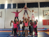 Junior Competition Cheerleading (Ages 12-15)