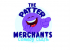 The Patter Merchants Comedy Clash Glasgow