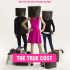 Film screening: 'The True Cost' - sustainability in the fashion industry