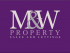 M&W Property Sales & Lettings