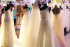 New Year Wedding Exhibition