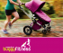 Busylizzy Guildford Buggyfitness
