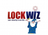 Lockwiz - Cannock Locksmith