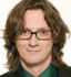 Just The Tonic's Saturday night comedy with Ed Byrne