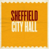 SHEFFIELD City Hall Soul Night