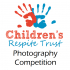 Children's Respite Trust's Photography Competition