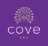 cove-spa-st-albans