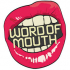 How To Encourage Word Of Mouth Recommendations For Your North Devon Business