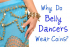 Balliamo Belly Dancing