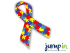 Autism Friendly Trampoline Classes @ Jump In
