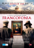 In Focus: Francofonia (12A)