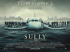 Sully: Miracle On The Hudson (12A)